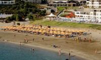 Mikri Poli Kreta plaża