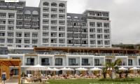 mitsis alila resort & spa rodos