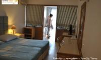 Mitsis Norida Kos opinia o hotelu