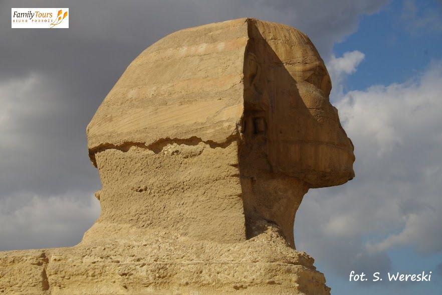 REJS PO NILU – Nil i piramidy – fotorelacja