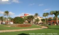 Fuerteventura Elba Carlota