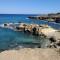 Cypr w marcu – Constantinos the Great 5* – opinia Klientów