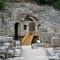 ALBANIA i jej archeologiczna perła – Butrint. Czy warto?