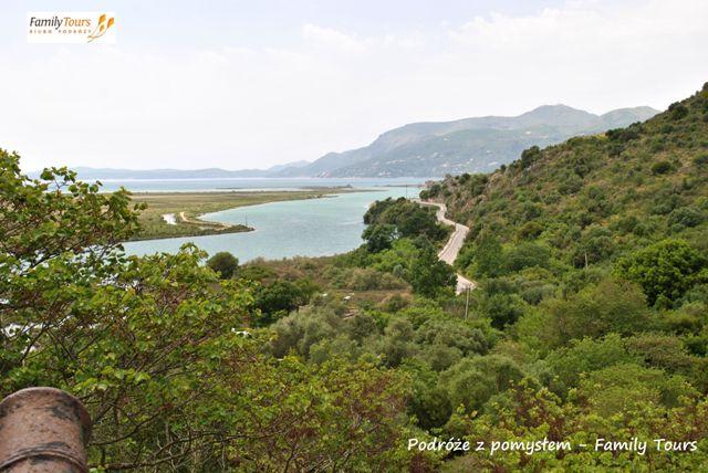 Co zwiedzić na Korfu? Z Korfu do Albanii – Butrint
